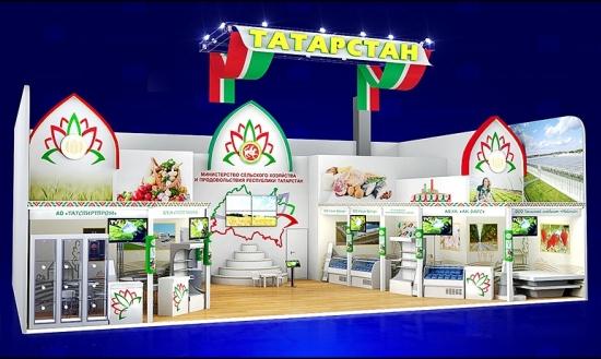 Portfolio  Exhibition stands design  Exhibition stands photo