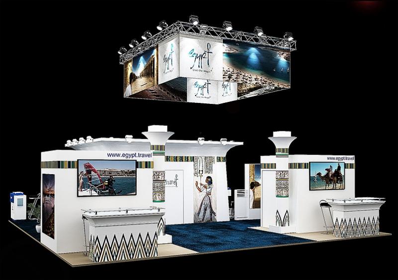 Exhibition Stand Design Egypt : Portfolio. exhibition stands design. exhibition stands photo