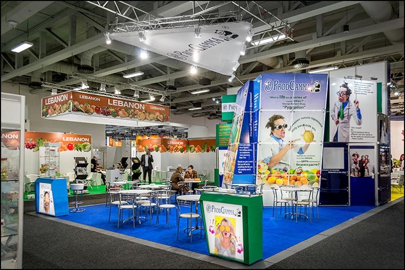 Exhibition Stand Design Lebanon : Portfolio exhibition stands design exhibition stands photo