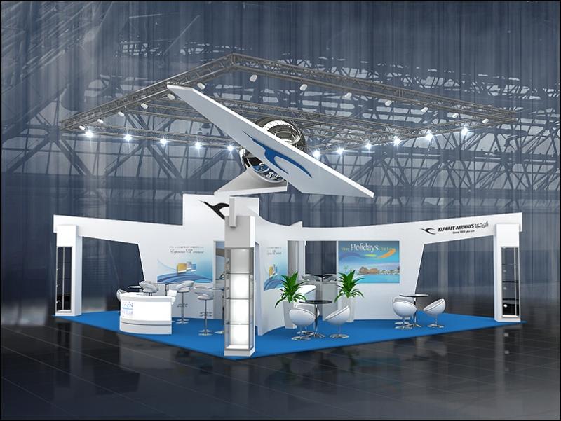 Exhibition Stand In Kuwait : Portfolio exhibition stands design exhibition stands photo