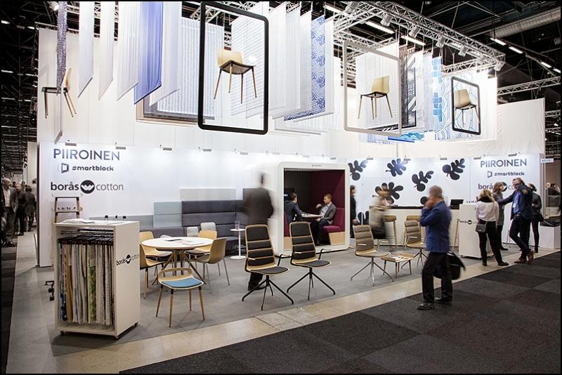 Exhibition Stand Design Furniture : Portfolio exhibition stands design exhibition stands photo