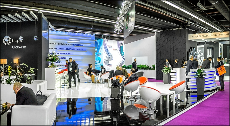 Pharmaceutical Exhibition Stand Design : Portfolio exhibition stands design exhibition stands photo