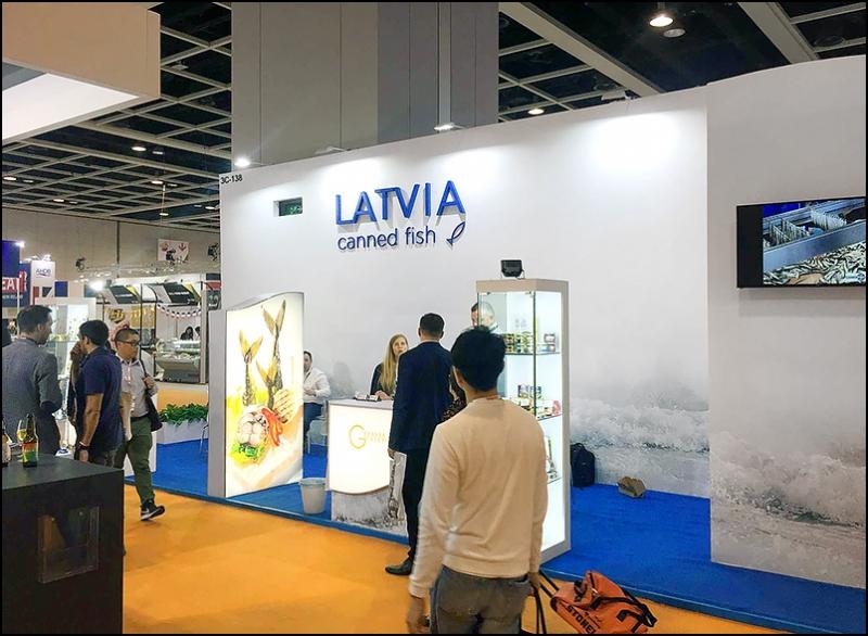 Exhibition Stand Design Hong Kong : Portfolio. exhibition stands design. exhibition stands photo